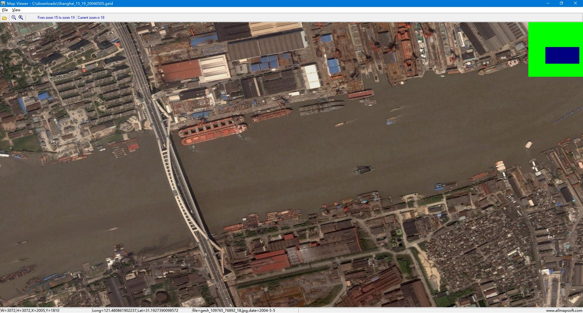 Google Earth Download Geotiff Areal Photography - linkslinoa