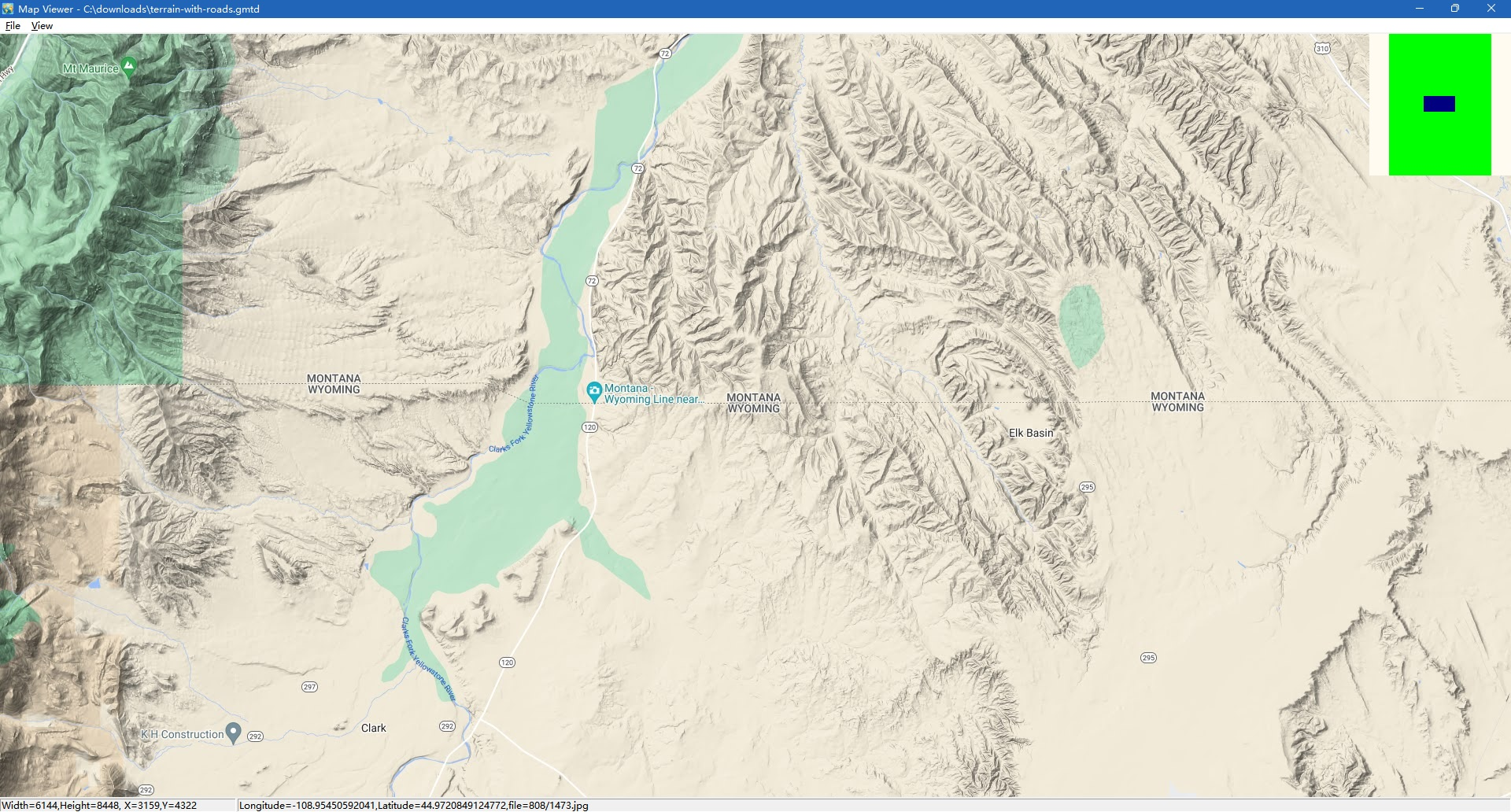 related google maps terrain downloader . download the latest version of google maps terrain downloader free